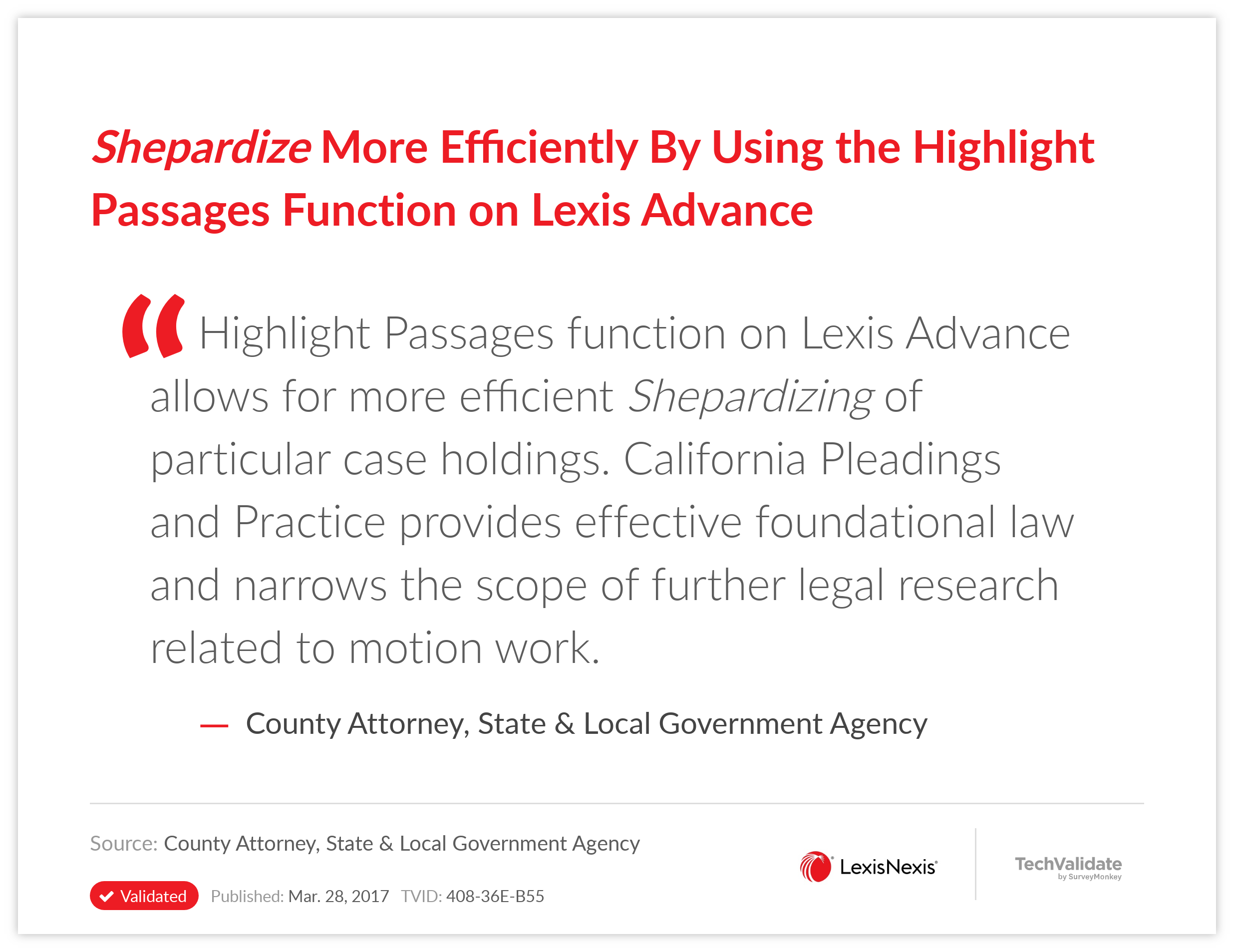 legal research Product of the law schools these reports indicate that students coming into work  situations where they must be able to perform legal research, lack the.