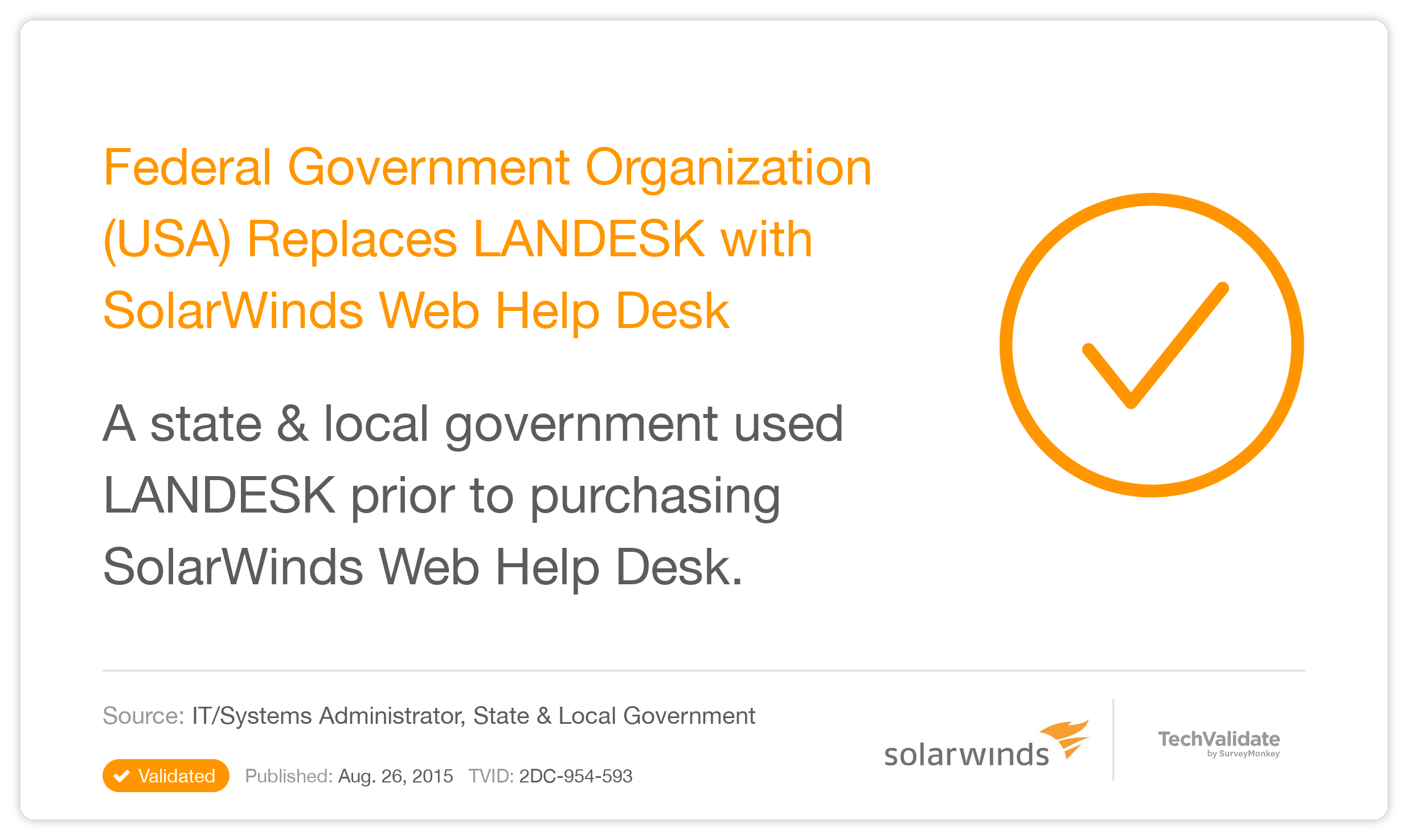 Solarwinds Help Desk And It Support Techfact Federal. Kaplan University Online Jobs. Audio Engineering Degree Online. Business Expense App Android Scott J Aveda. Translation Management Systems. Free Web Hosting Packages Best Laptop Quality. Health Administration Job Description. House Painting Minneapolis Find Credit Score. Medical Negligence Lawyer 3d Design Softwares