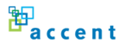 Accent Technologies Inc