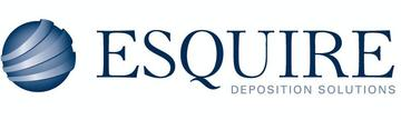 Esquire Deposition Solutions