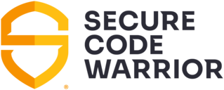 Secure Code Warrior®