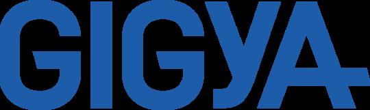 Original Research on Gigya Customer Identity Management Platform ...