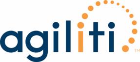 Agiliti Progressive Equipment Management Approach Helps