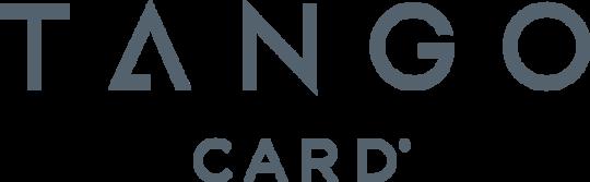 Resultado de imagem para tango card