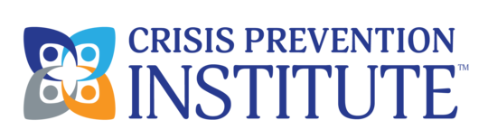 Crisis Prevention Institute