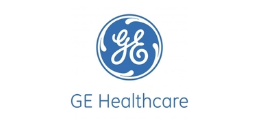 GE Healthcare Services