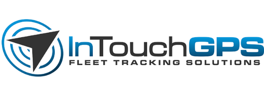 InTouch GPS