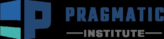 Pragmatic Institute Case Studies | TechValidate