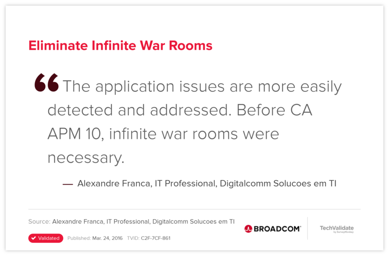 Eliminate Infinite War Rooms