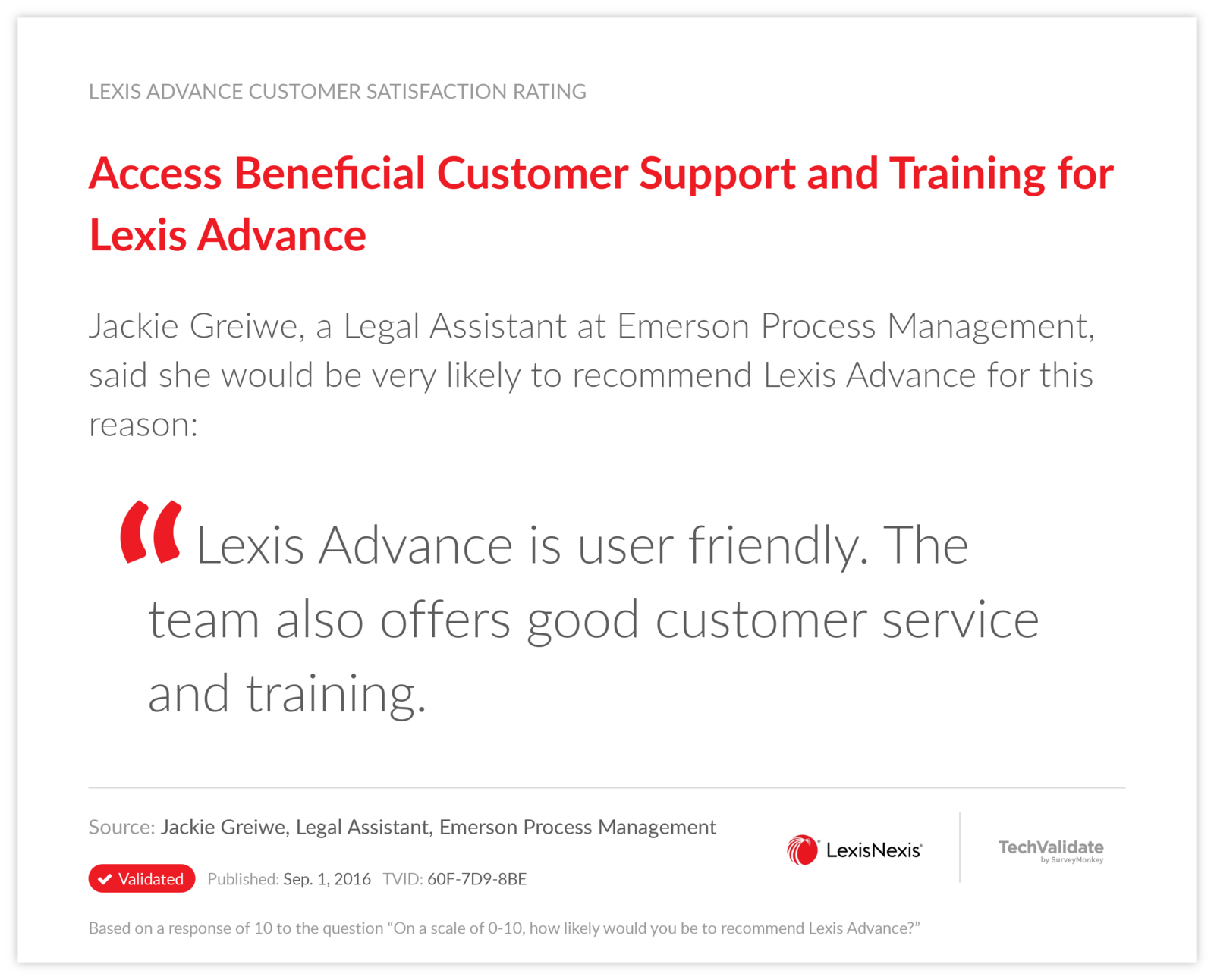 professional services lexis advance