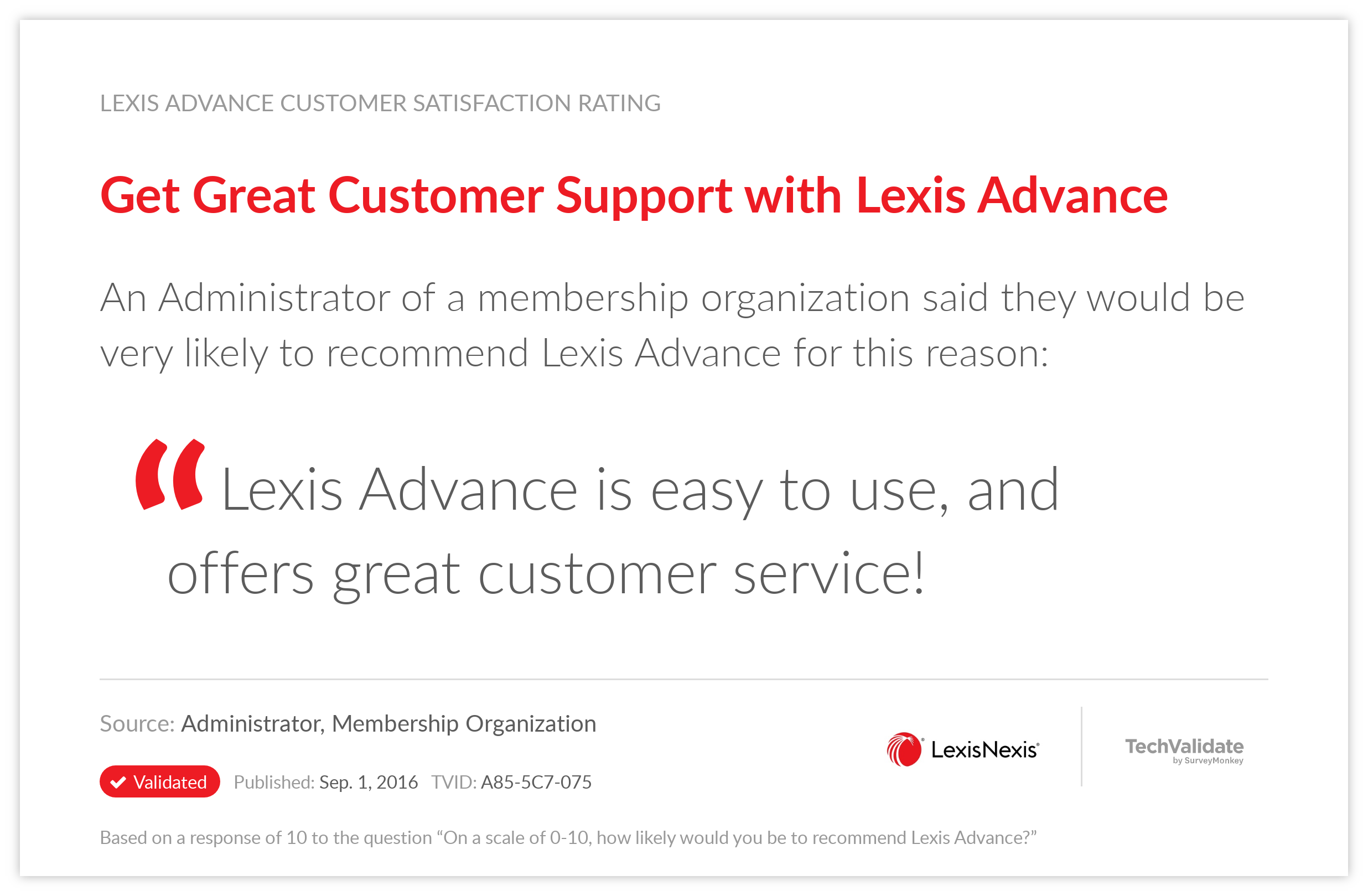 lexis advance for corporate counsel lexisnexis customer research