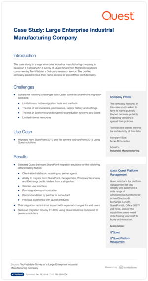 case study dell computer 1994 Interview – prior to dell's october 2015 acquisition of emc in a cash and stock deal worth us$67 billion, the company's profile in the internet of things.